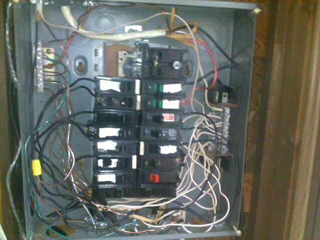 Mobile Home Electrical Panel Replacement-after.jpg