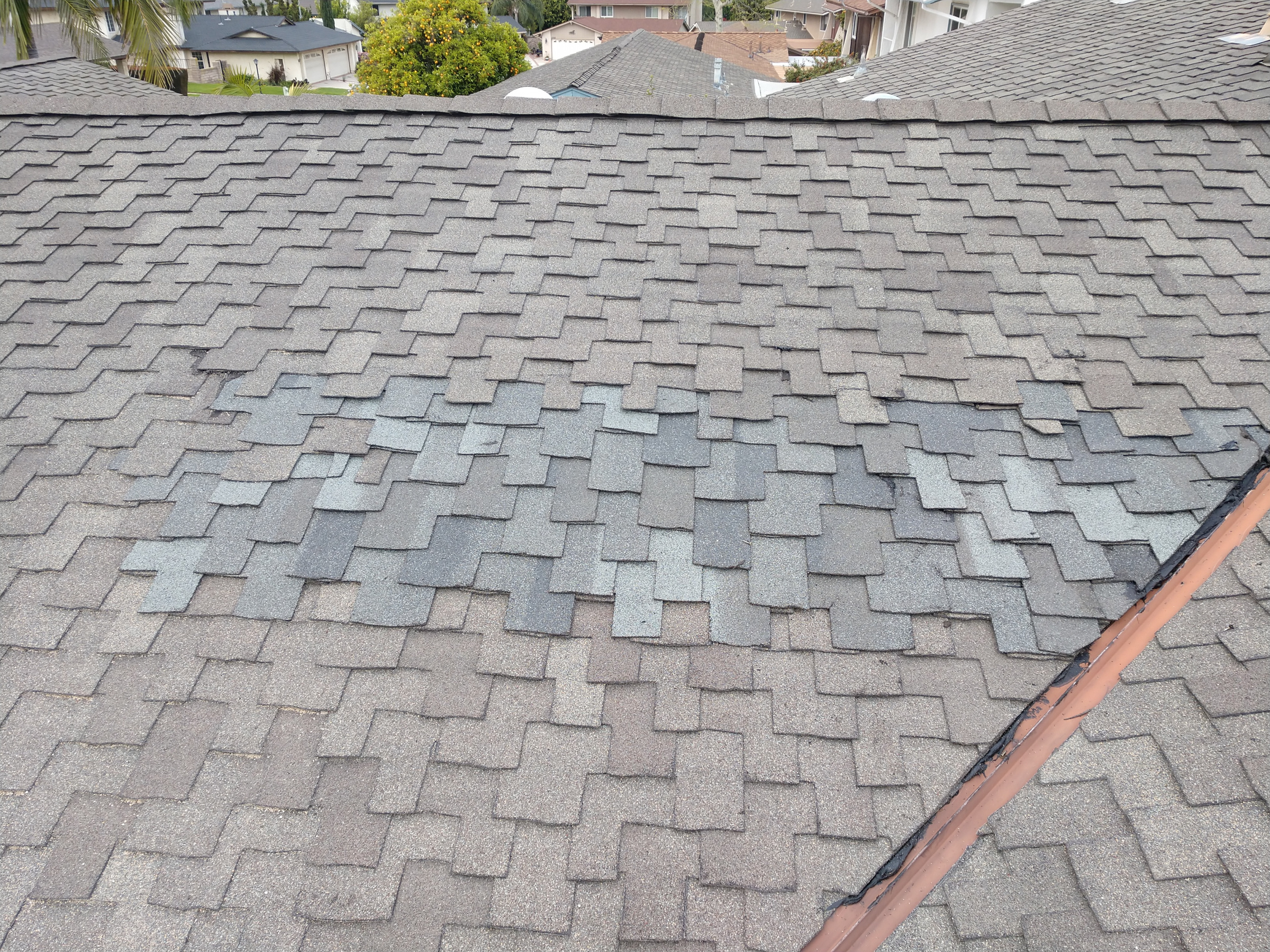 Solatubes removed, now roof leaks-after-patch-sealant-1.jpg