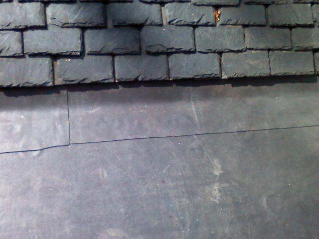 Transition Sloped Metal to Flat Epdm-after-slate-4-.jpg