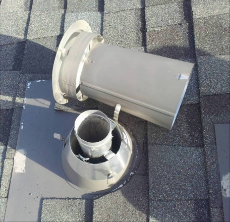Per Pictures - Does this waterheater roof vent modification matter?-after1_wh_small.jpg