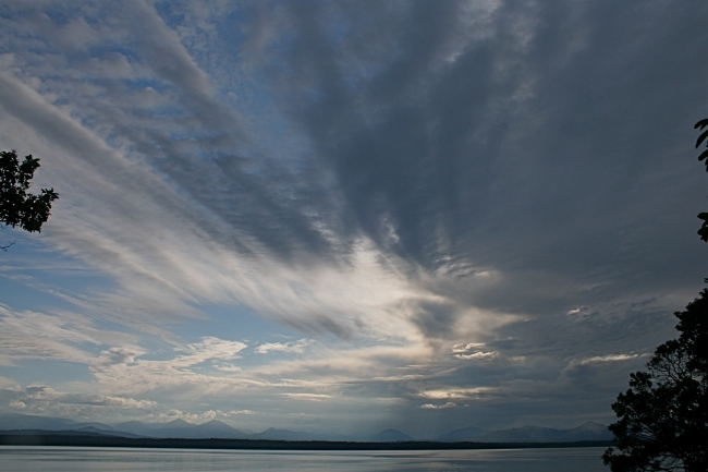 Gulf Island Building.-afternoon-sky.jpg