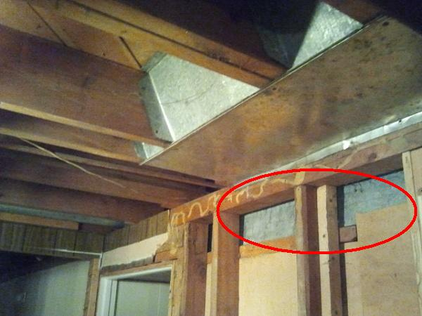 Basement Cold Air Return-air-20ducts-205.jpg