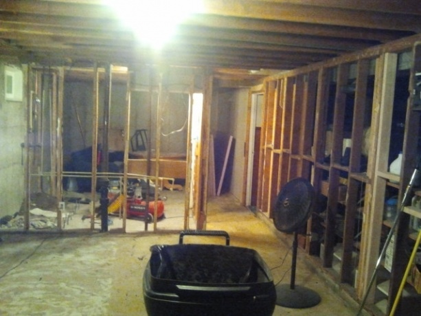 My First Basement Remodel!!!-air-ducts-3.jpg