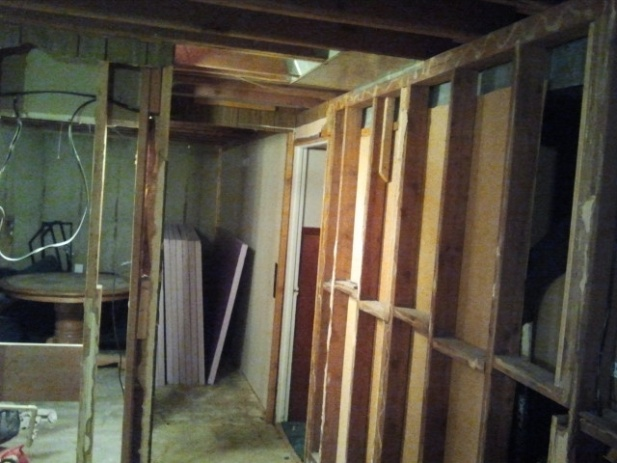 Basement Cold Air Return-air-ducts-4.jpg