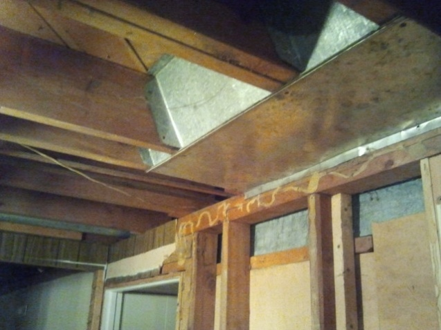 Basement Cold Air Return-air-ducts-5.jpg