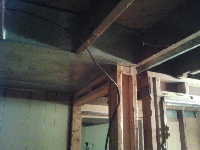 Basement Cold Air Return-air-ducts-6.jpg