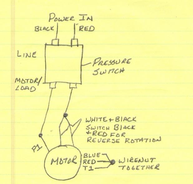 help wiring an air compressor-aircompressor-001.jpg