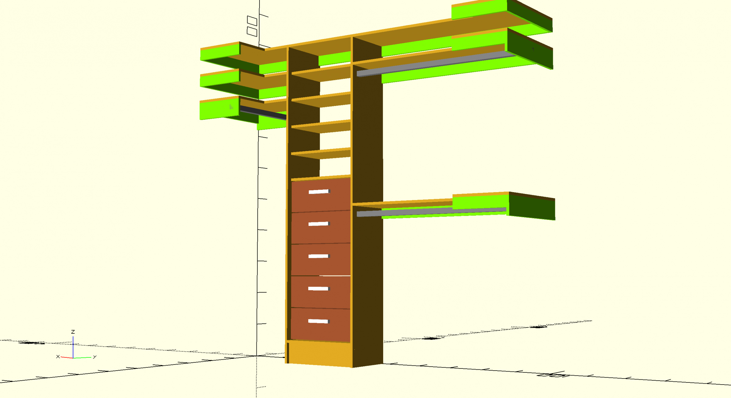 maximize closet space-alice-closet.jpg