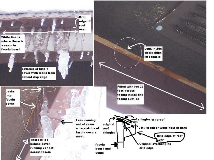Fascia cover filled with water/ice causing leaks-all-together2.jpg