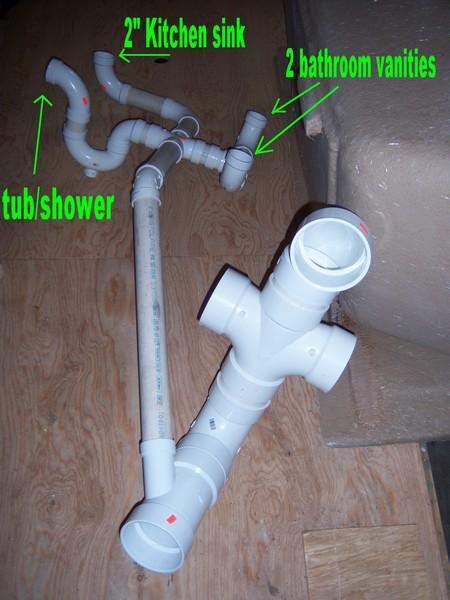 More drain size questions-alldrains.jpg