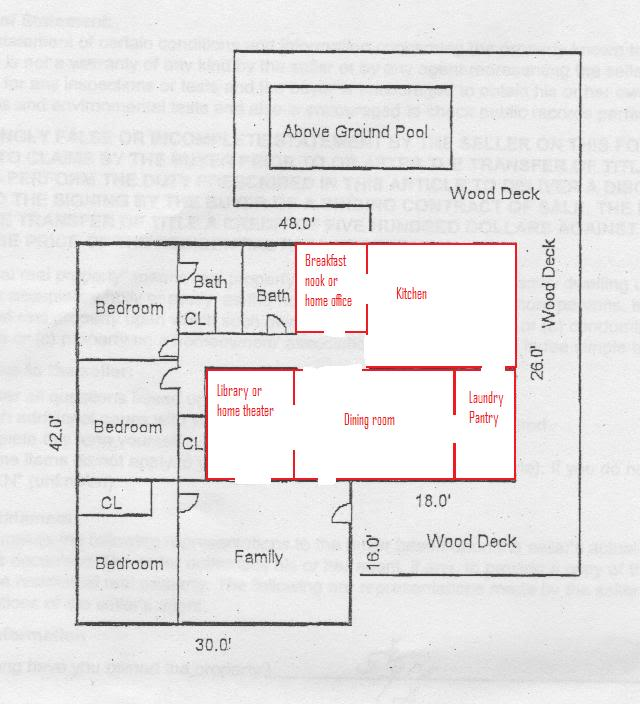 Need some floorplan help-alternate-floorplan.jpg