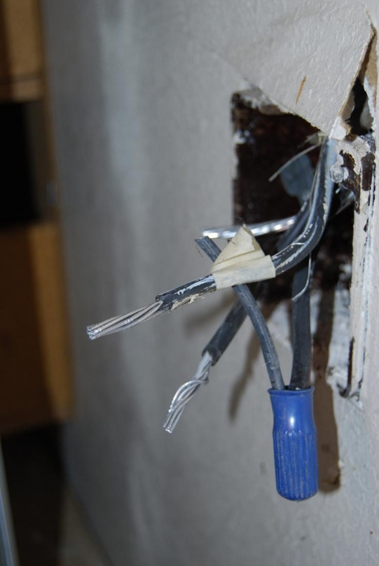 New Stove, old wires - 2 wire vs 3 wire-alu1.jpg