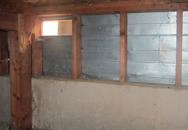 crawlspace insulation-aluminum-crawl-space1.jpg