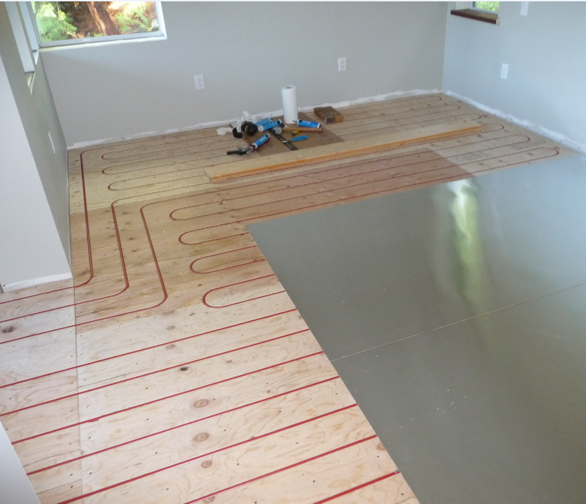 Radiant Floor Heating: Electric vs Water Retrofit-aluminum.png