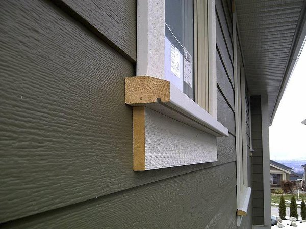 Starting Siding Project Next Week Roofing Siding Diy