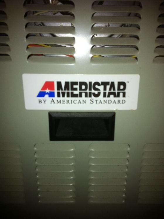 drain clogged-american-standard.jpg