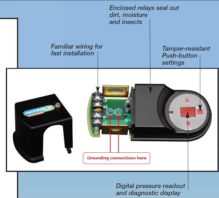 Well Pump pressure switch help needed.-amtrol.jpg