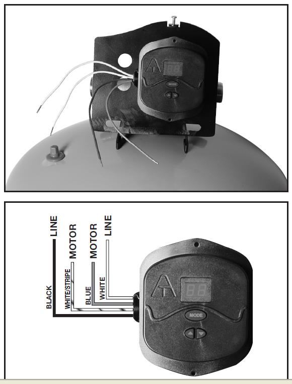 Well Pump pressure switch help needed.-amtrol2.jpg