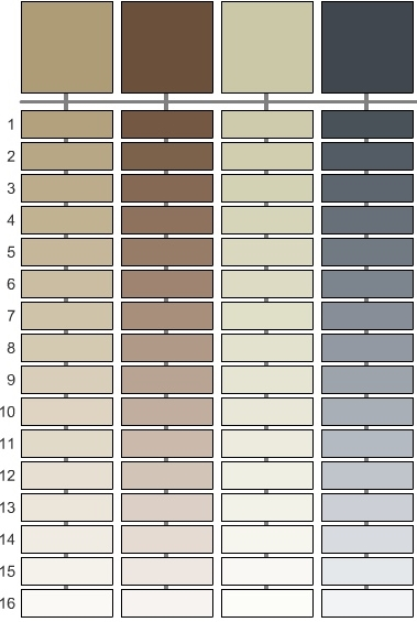 help choosing a paint color to go with ...-analagous-color.jpg