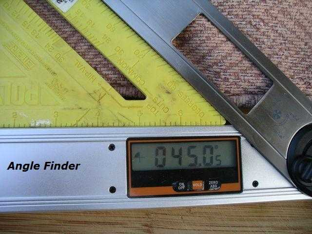Ever use a digital protractor/level-angle-finder1.jpg