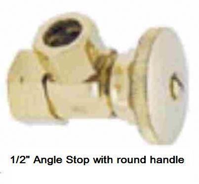 Removing water valve-angle-stop.jpg