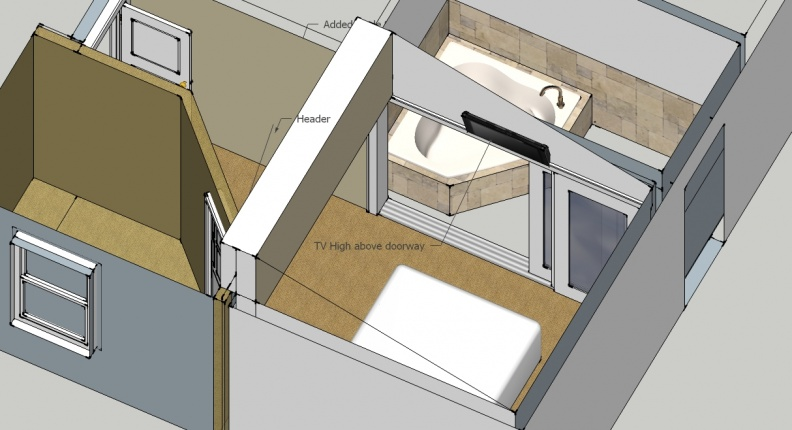 Master Suite Remodel - Critique and Suggestions-anglecloset2.jpg