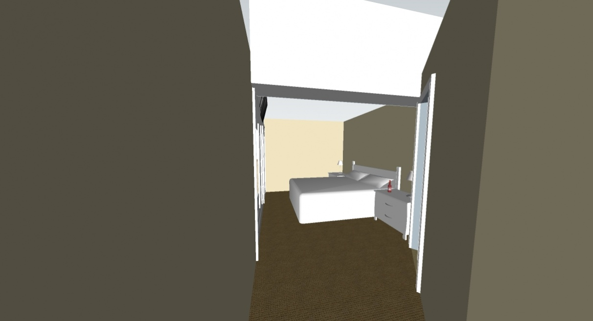 Master Suite Remodel - Critique and Suggestions-anglecloset3.jpg