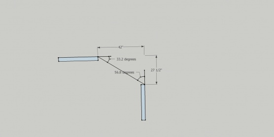 Framing an Angle wall??? Help-angled-corner.jpg