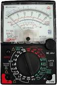 Name:  anologue volt meter.jpg