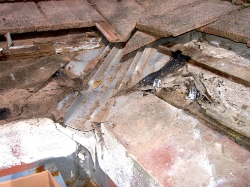 Tile roof/flashing question urgent-anothervalley.jpg