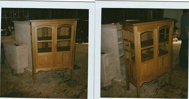 Some really WOW pics from a new member-antique-chestnut-hutch.jpg
