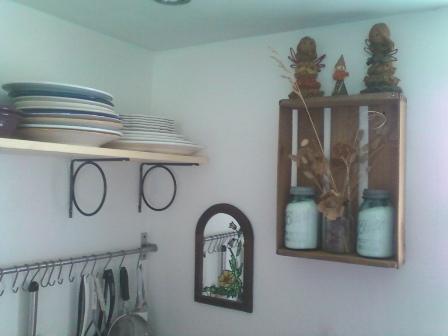 Kitchen remodel-antique-crate.jpg