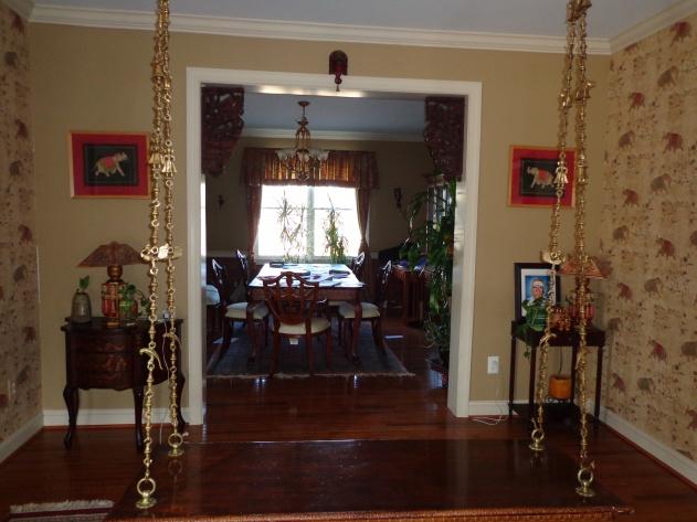 Swing installation inside the house-appas-camera-slim-137-1-.jpg