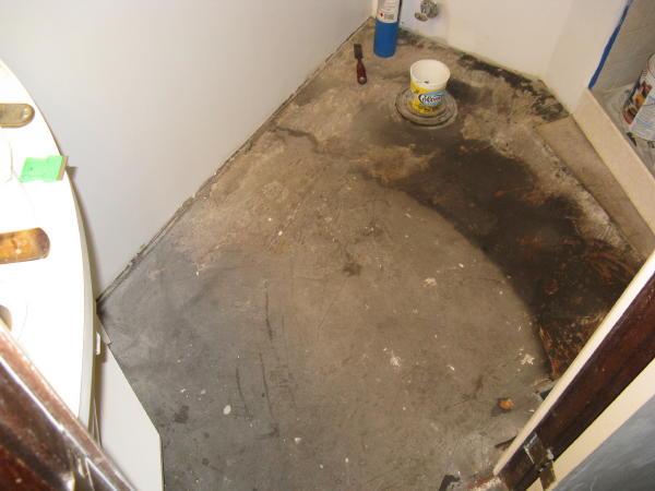 Thinset Over Worn Plywood-apr12-2011-022.jpg