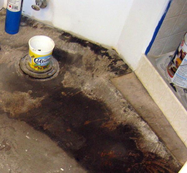 Thinset Over Worn Plywood-apr12-2011-023.jpg