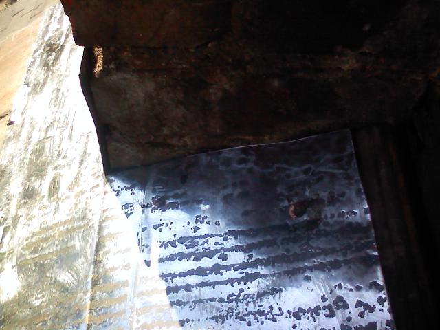 Roof Leak Near Chimney-apron-corner-2-.jpg