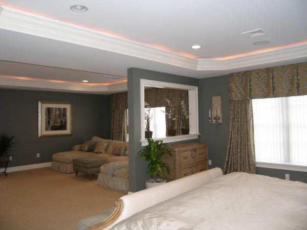 modifying the ceiling-ar122599939752354.jpg