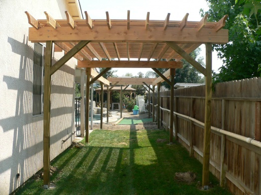 Ridge board enough?-arbor-patio-construction-2008-004.jpg