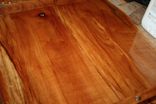 Gulf Island Building.-arbutus-table-31.jpg