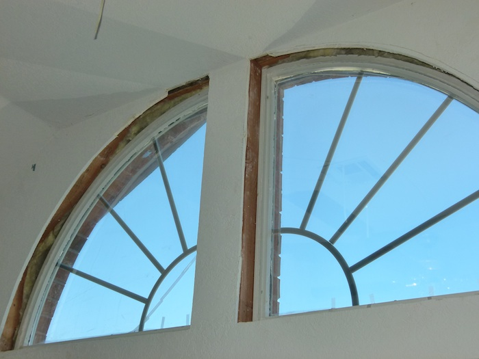 Trimming out quarter round replacement window-arched-window.jpg