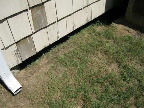 """Curb"" under Pier Addition-area-under-laundry-room-003.jpg"
