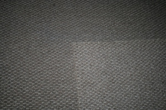 Carpet on stair treads only???-around-post-1.jpg