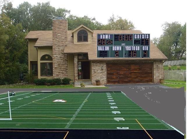 Modernize my house exterior, need ideas-astro-turf-yard-2.jpg
