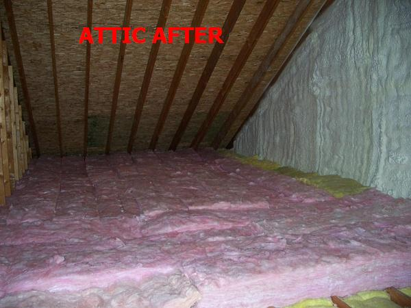 How to insulate rim joists simply-att-20after.jpg