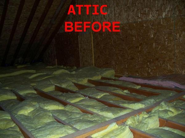 Insulating Rim Joist - caulk or spray foam around edges?-att-b4.jpg