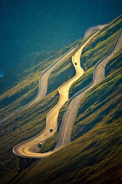 amazing paths-att00008819.jpg