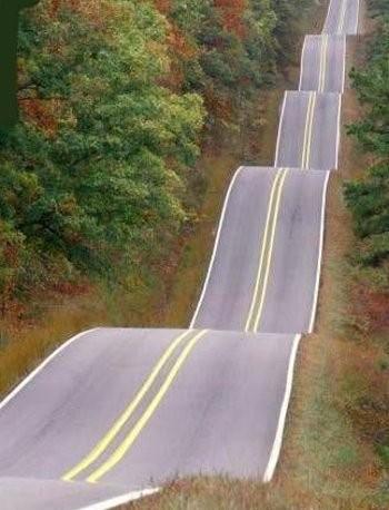 amazing paths-att000141417.jpg