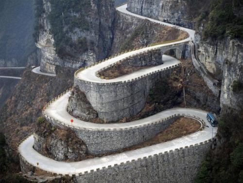 amazing paths-att00017175.jpg