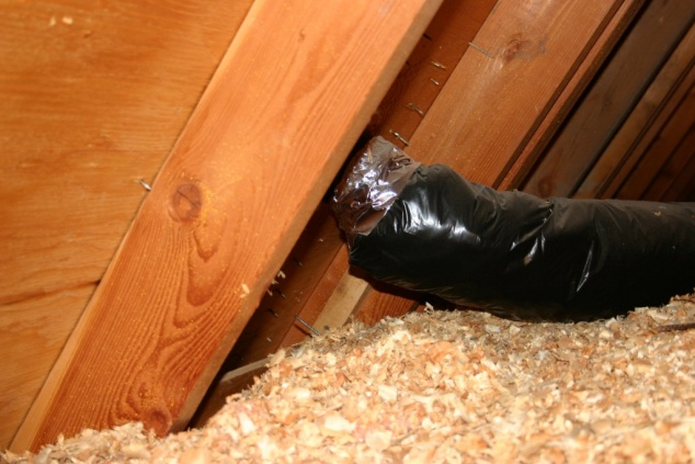 Insulating Attic - Topping Up - Install help!-attic-2.jpg
