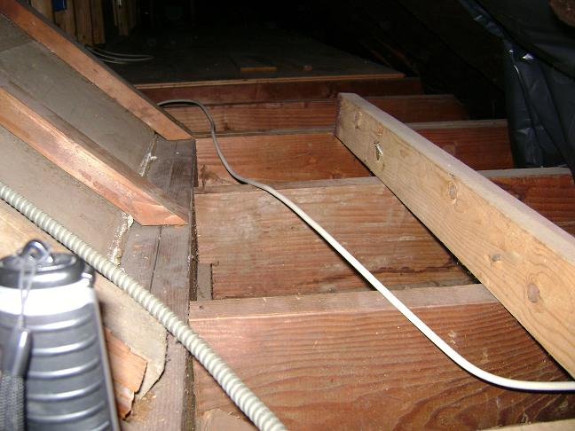 Insulating a 1 & a Half Story Cape - Help!-attic-3.jpg
